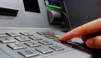 Market numbers highlight ATM trends