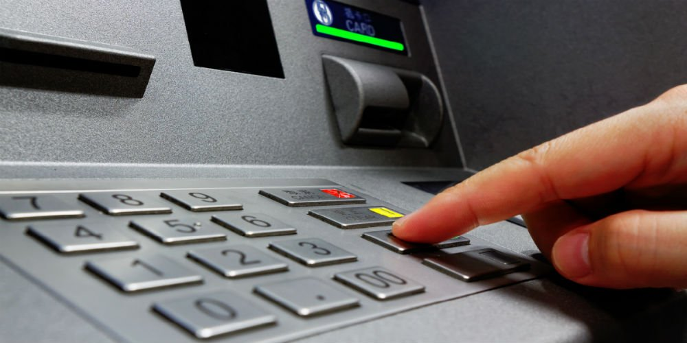 Does your credit union need cardless cash access at the ATM