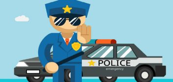 """Online banking crime confronted by """"case management cops"""""""