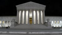 U.S. Supreme Court agrees to hear no-surcharge case