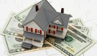 Insurance for mortgages may confuse members