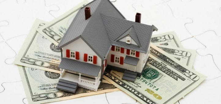 The new normal of mortgage lending