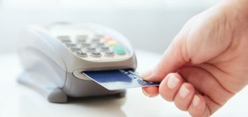 Thought leadership – Faster payments? Or same day ACH?