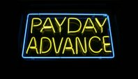 New regs on payday lending alternatives: Help your members weather the pandemic