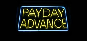 The CFPB's final payday rule: The PAL exemption