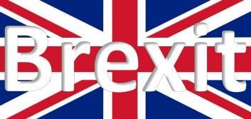 UK votes to exit EU, Cameron quit: Latest updates