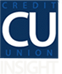 Credit Union Insight