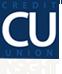 Credit Union Insight