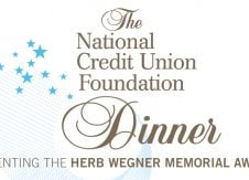 Get to know the 2019 Wegner Award Winners
