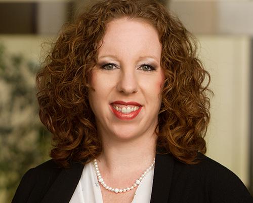 Butler University Tuition >> STCU announces new director, commercial lending manager