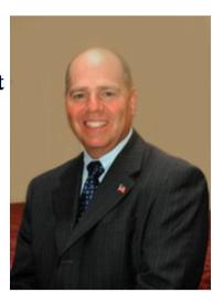 Fort Bragg Federal Credit Union Ceo David G Elliott To Retire