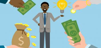 3 steps to cross-selling success at your credit union