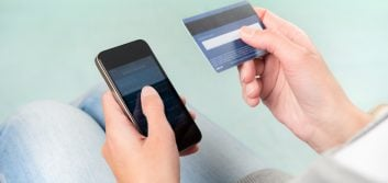 High-uptake digital account opening: How to get there now