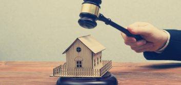 Are regulations hurting mortgage lending?