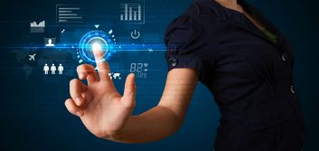 5 qualities for the banking talent of the future