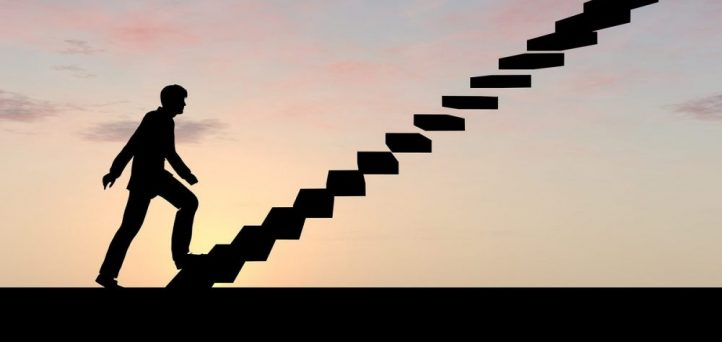 Nine steps to creating a deferred compensation program