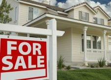 Existing-home sales continue rise in August, reach highest level since 2006