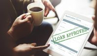 Automating loan decisions for small businesses
