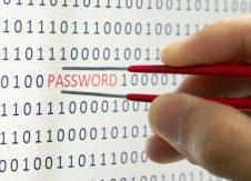191 passwords