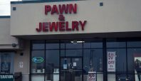 Pawnshops sue to delay Pentagon's new Military Lending Act rules