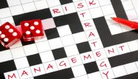 Regulator: Third-party risk management is a heightened supervisory focus