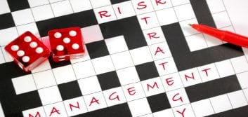 How to build a third party cyber risk management program