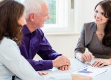 Top 3 estate planning conversation killers – and how to overcome them
