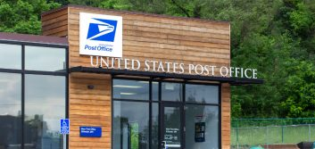 Community bankers blast proposal to allow JPMorgan Chase to provide services in post offices