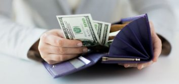 5 ways technology can save you money