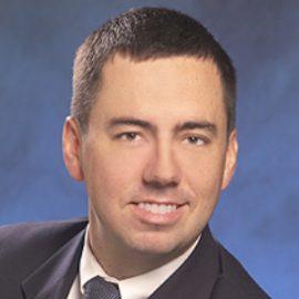 Jonathan Moran