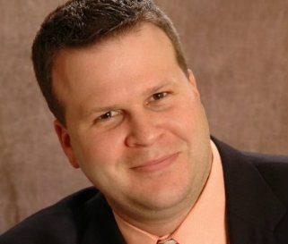 Sean Mulvaney