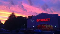 Target breach did not decrease debit card usage