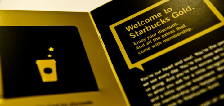 Starbucks prepaid program offers lessons for credit unions