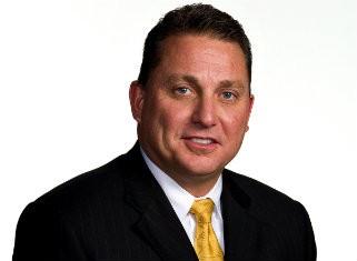 Jeff Bosco