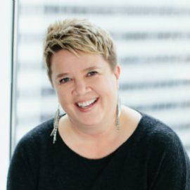 Sarah Lietz