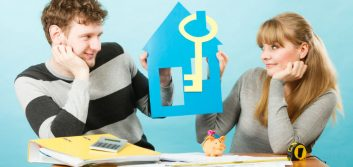 Mortgages and market share now better than ever