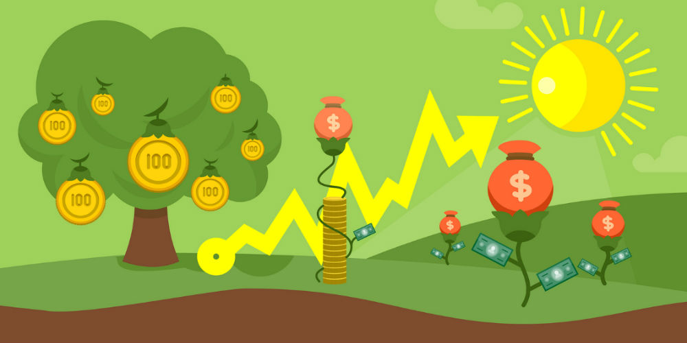 10 tips to increase loan growth  profitability  and