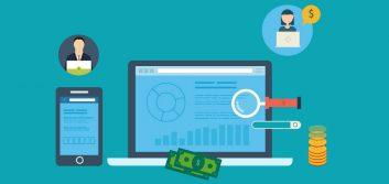 Four ways to grow your credit union's e-Statement adoption