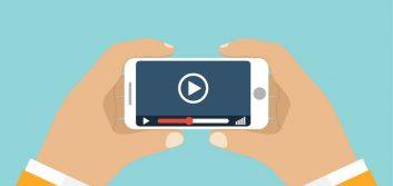 Five video tips your credit union can use today
