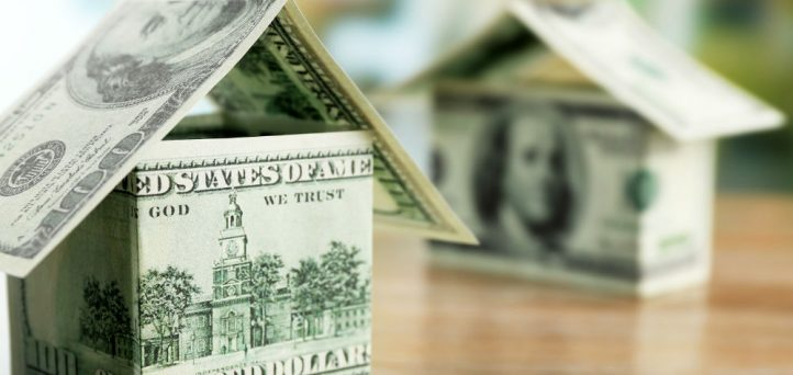 Fannie Mae: Consumers' housing market sentiment surges