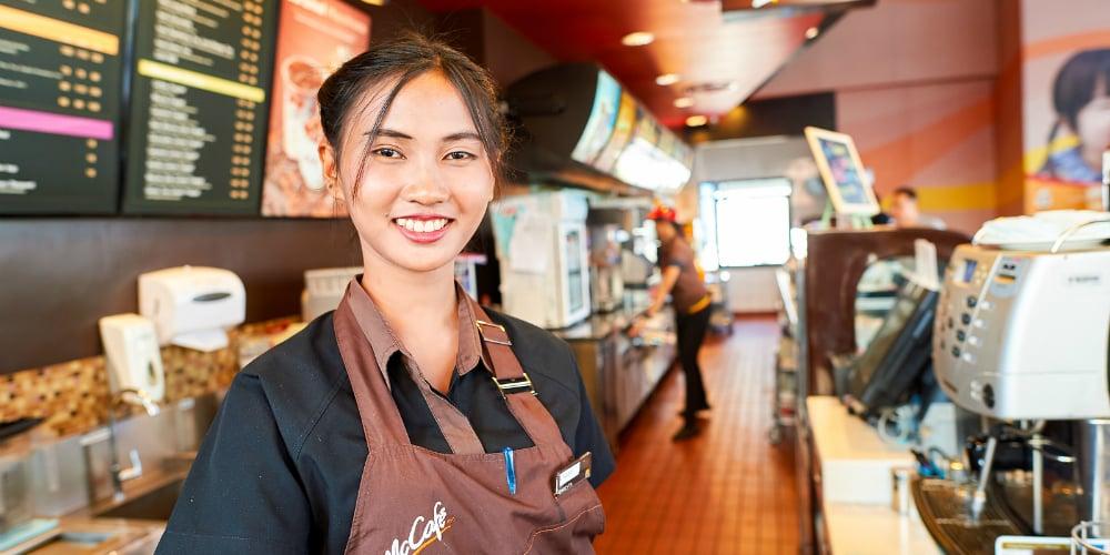 bigstock-PATTAYA-THAILAND--FEBRUARY--119891687