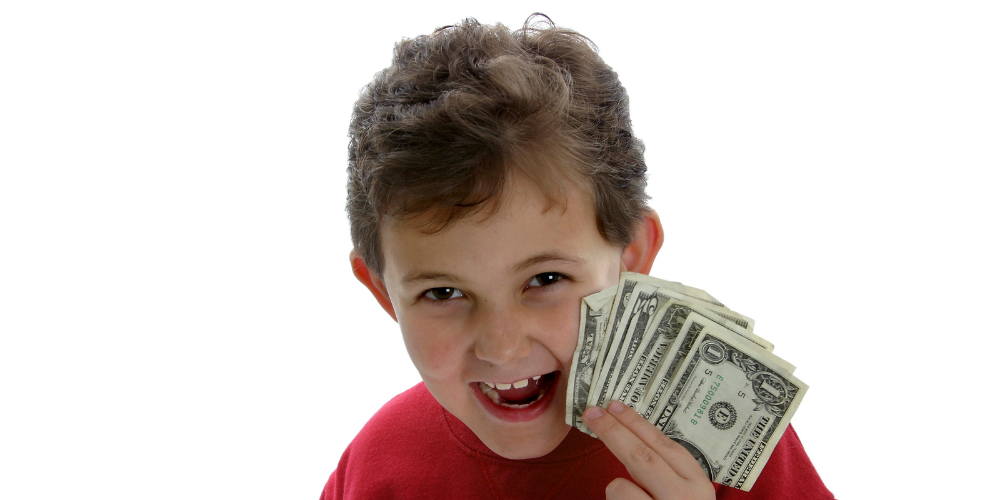 bigstock-Pay-Day--1552270