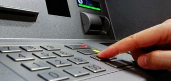 5 reasons to consider ATM outsourcing