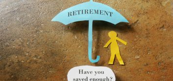 National Retirement Planning Week 2017: Help members rethink retirement