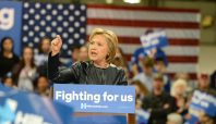 Additional credit union-friendly policies proposed by Clinton campaign
