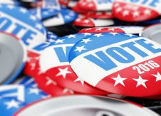 New Mexico, Maryland see CU-supported candidates win in primaries