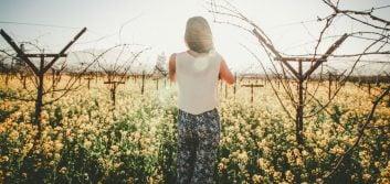 Millennial matters: Do I need life insurance?