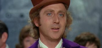 Making the impossible possible: If Willy Wonka can, why not credit unions?