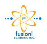 Fusion Learning