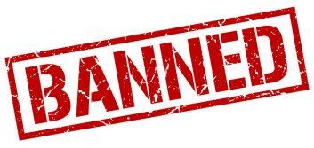NCUA bans six former credit union employees